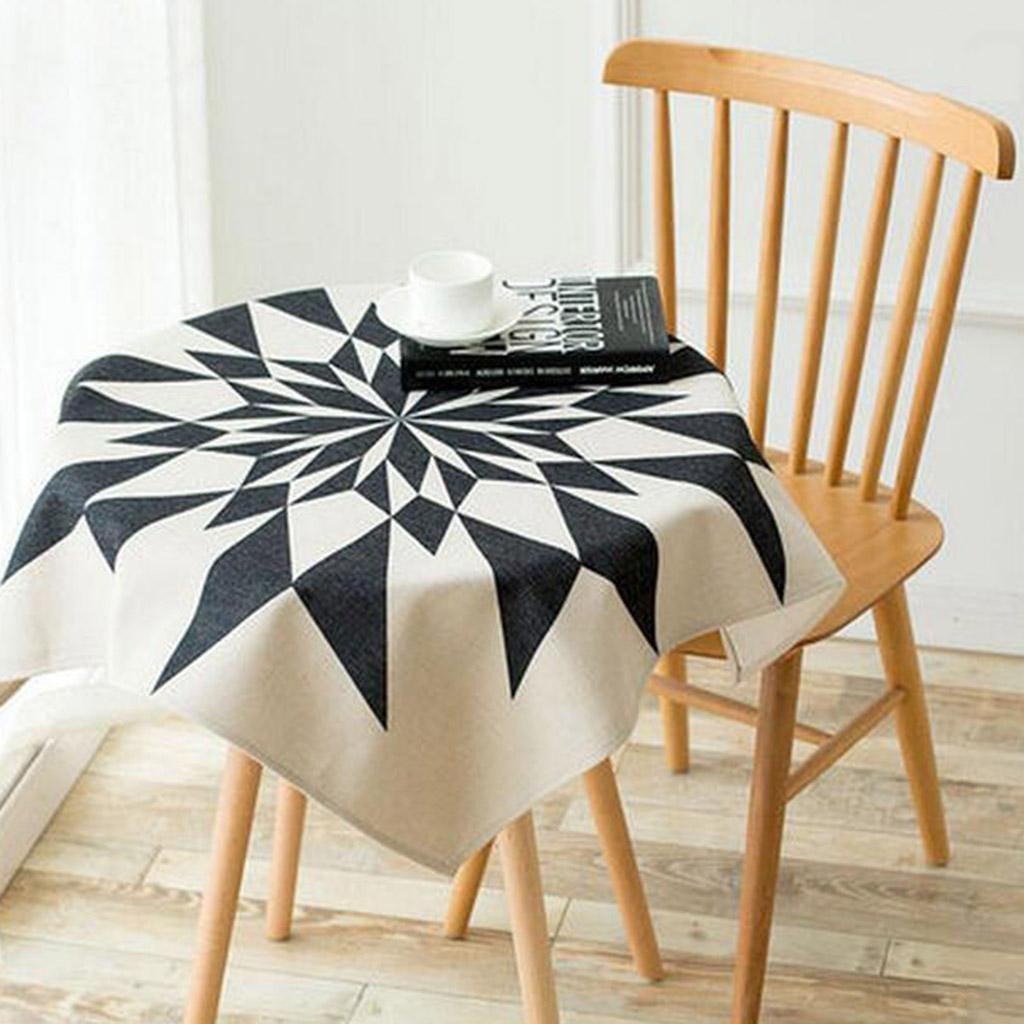 OlimpJOY Cadre Photo 10 x 10 cm Cadre en MDF Blanc Matt 35mm avec Verre Acrylique antireflet