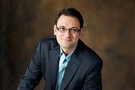 Alex L. Goldfayn