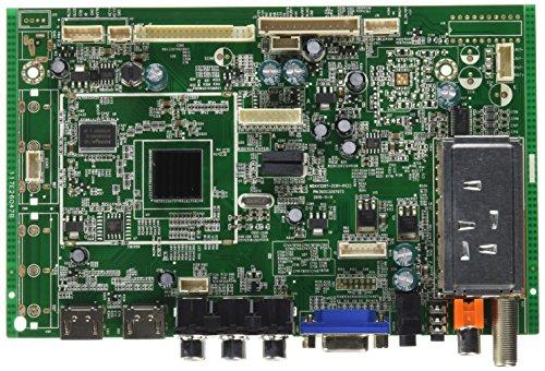 haier-tv-5210-639-mother-board