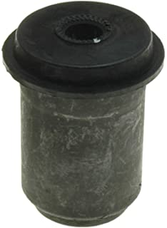 ADIGARAUTO K200066 1PC BUSHING Compatible With FORD FOCUS 2000-2011