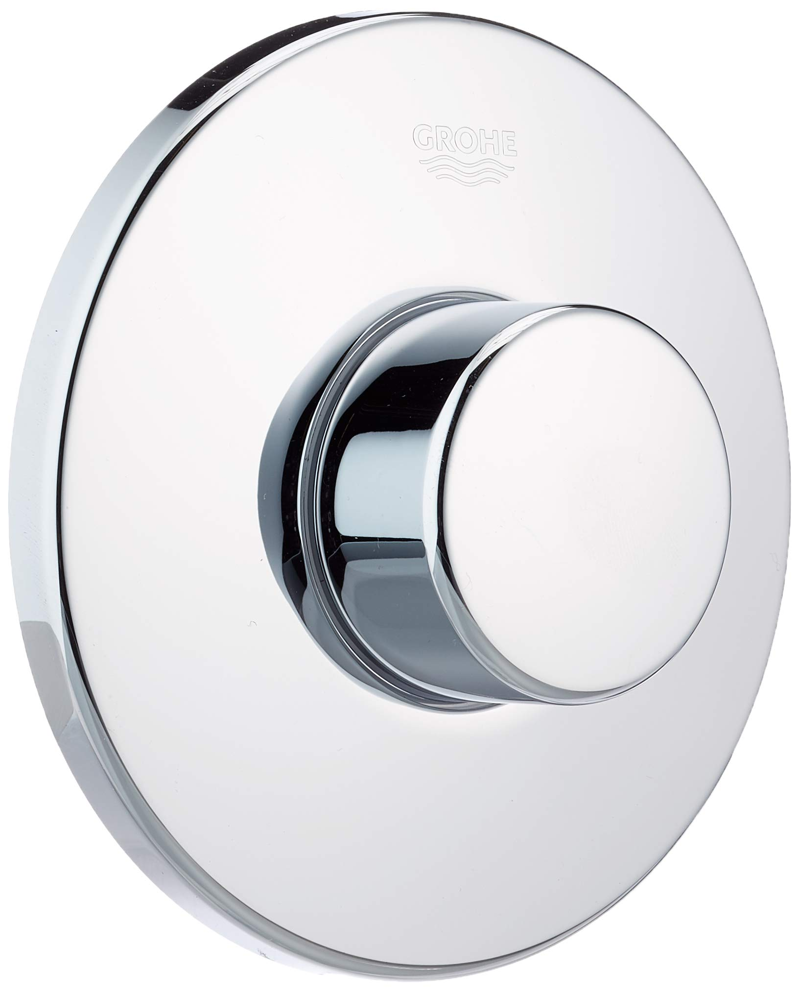 GROHE 37761000| Air Button