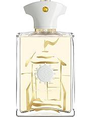AMOUAGE Beach Hut Parfum pour Homme, 100 ml
