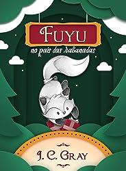 Fuyu no País das Rabanadas