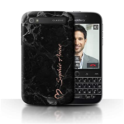 blackberry apol
