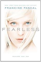 Fearless: Fearless; Sam; Run Paperback