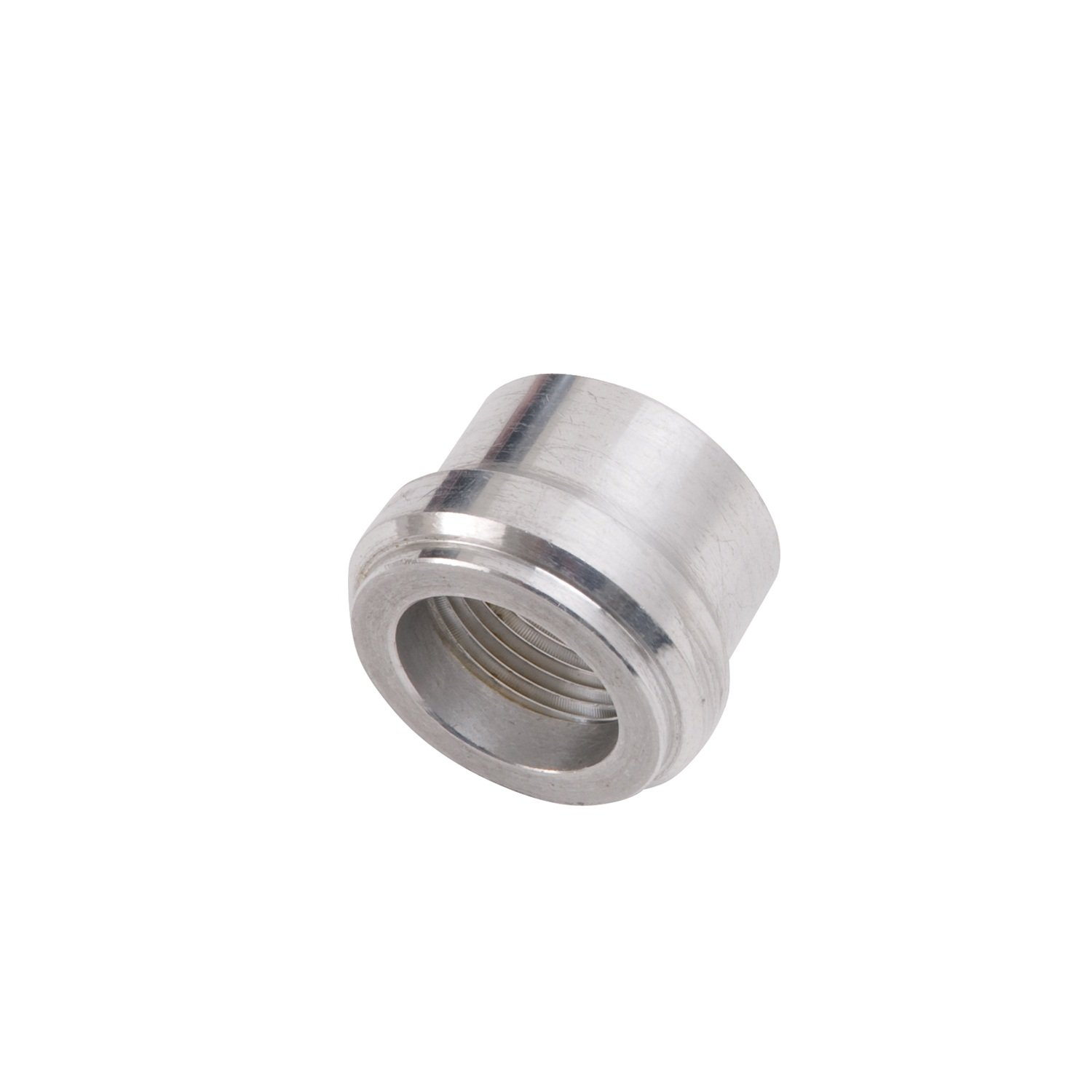 Russell RUS-670760 WELD IN BUNG