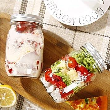 12 Pcs 2.75 Silver Regular Mouth Canning Lids Kitchen bottle potted Cap Shutter Canning Jar Lids Storage Cover