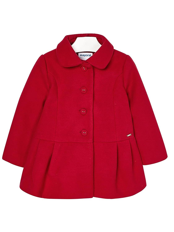 cappotti bambina majoral