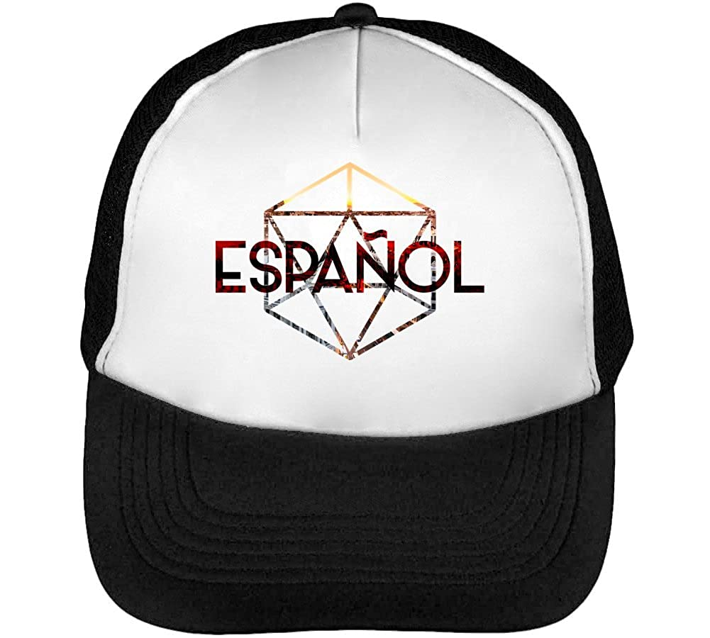 Espanol Country Series Beautiful Landscape Shape Patriot Viva ...