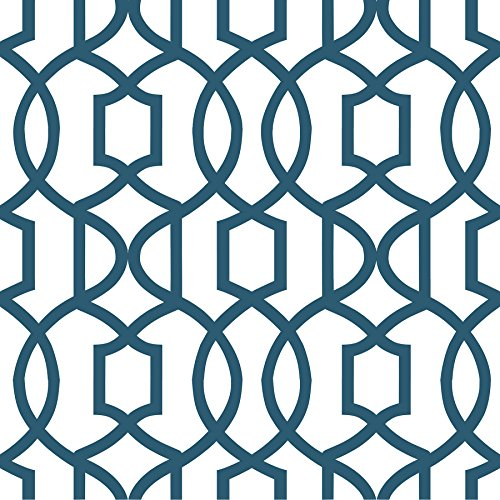 wall-pops-nu1648-grand-trellis-peel-and-stick-wallpaper-navy