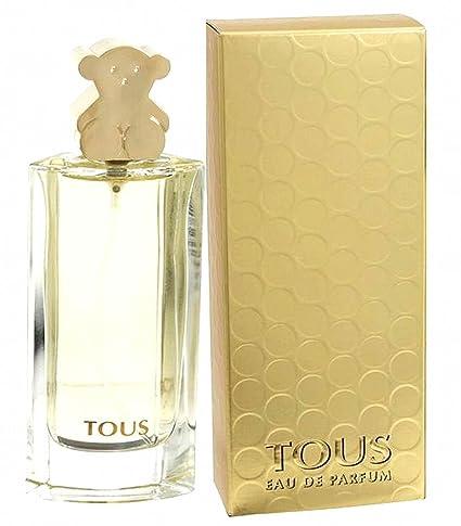 Tous Agua de Perfume - 50 ml