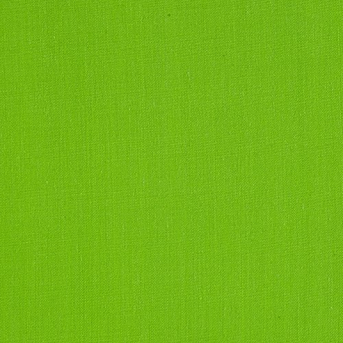 Ben Textiles 60