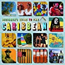 Beginners Guide to Caribbean