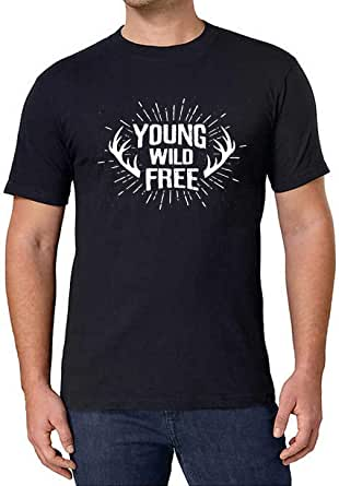 MEC T-Shirt for Men - - XL