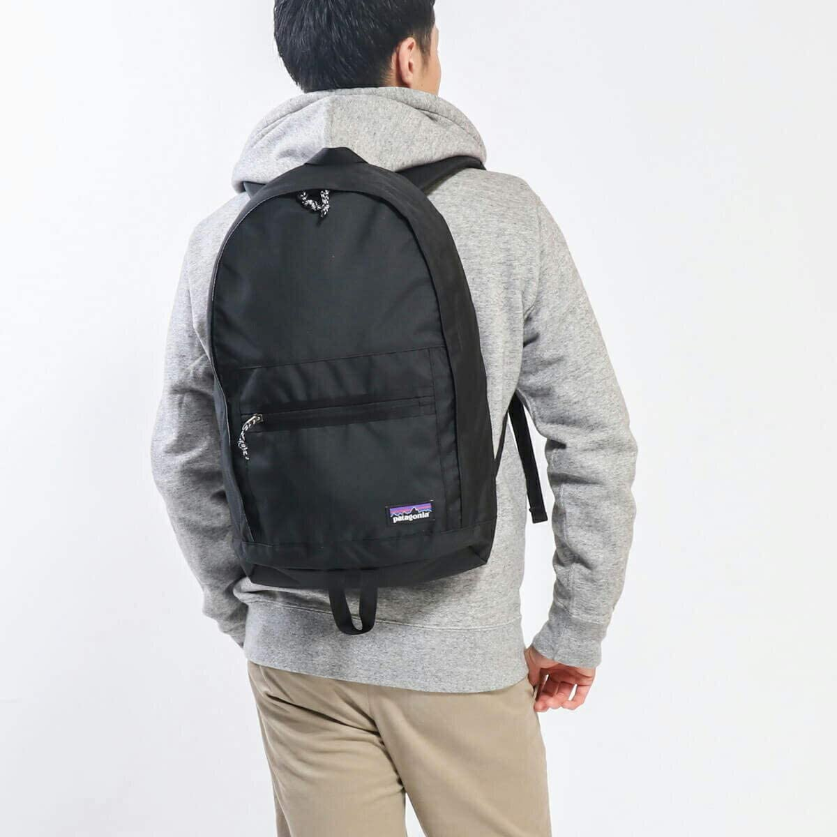 Patagonia Day Packs Unisex Backpack Adult