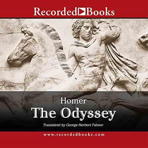Shopping Audio CD - 2 Stars & Up - Mythology & Folk Tales