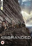Unbranded [Edizione: Regno Unito] [Import anglais]