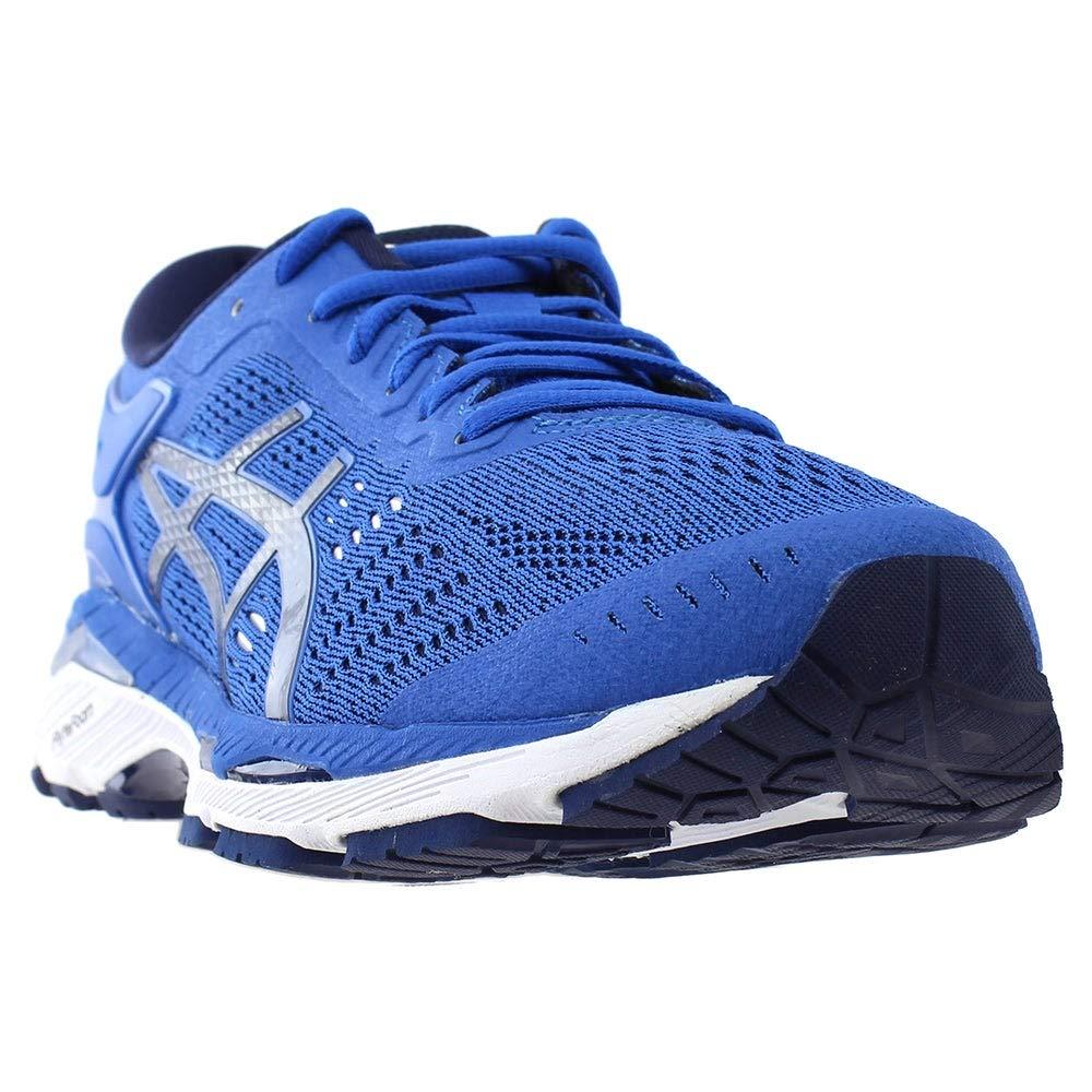 bleu 42 EU ASICS Gel-Kayano 24, Chaussures de FonctionneHommest Homme