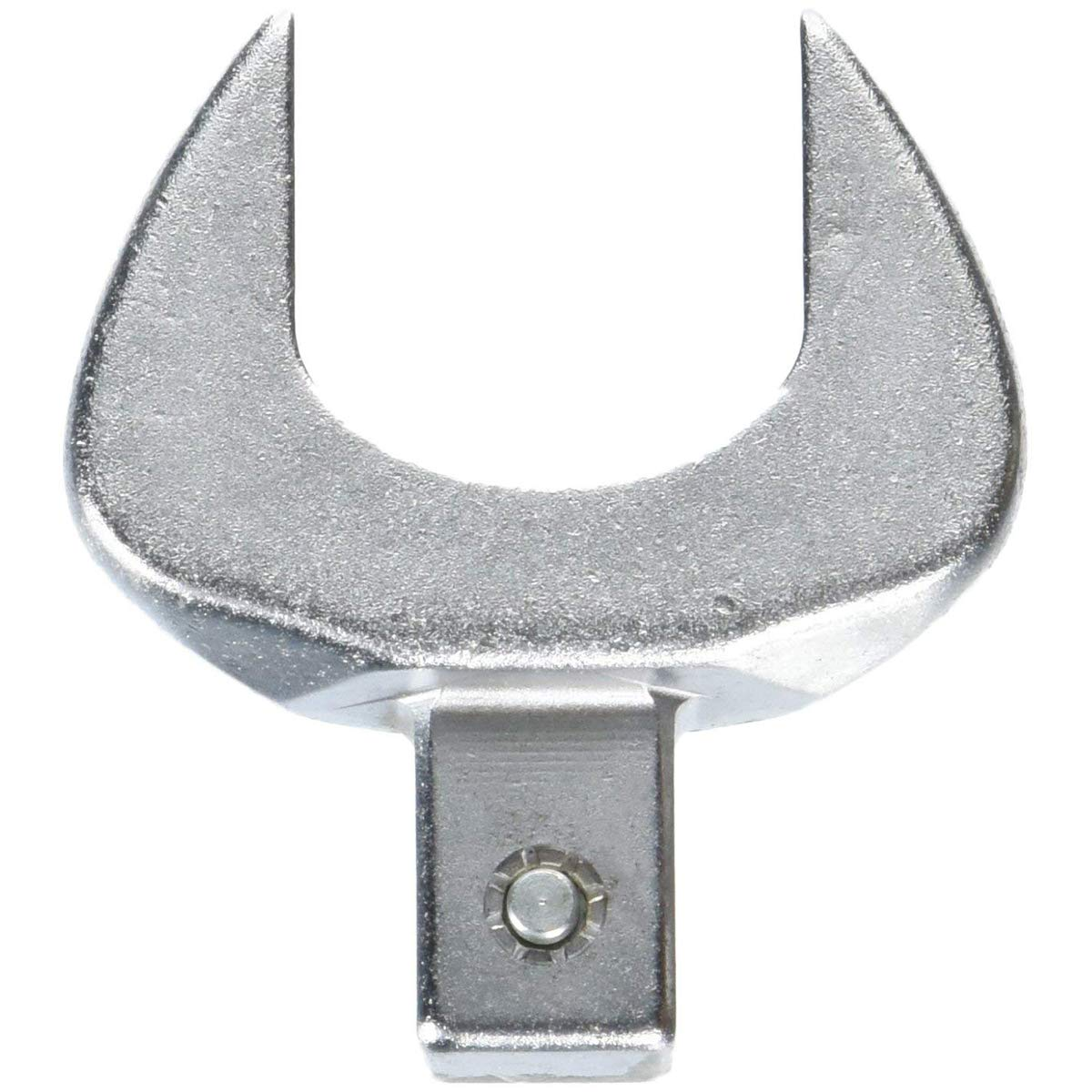 Heyco 794313480 Open ended jaw wrench794 34mm