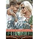 Silver Screen Kisses: An Echo Ridge Anthology (Echo Ridge Romance Book 3)