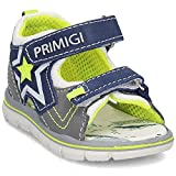 Primigi 1363211-1363211 - Color Grey - Size: 26.0 EUR