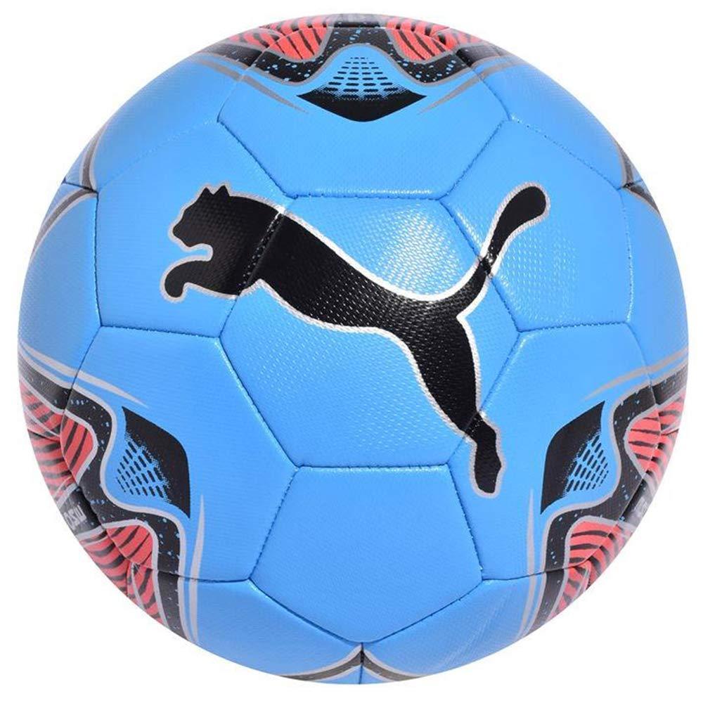 Puma One Star Ball Balón de Fútbol, Unisex Adulto 82975