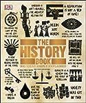 The History Book (Big Ideas Simply Ex...