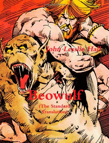 a summary and analysis of lines 2300 3182 of beowulf Course hero's video study guide provides an in-depth summary and analysis of lines 1-63 (a royal lineage) in the epic poem beowulf download the free study g.