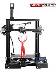 3D-Drucker Ender 3 Pro, Creality Ender 3 mit europäischem Standardstecker