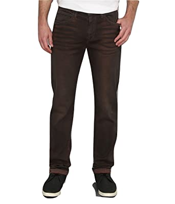 Image Unavailable. Image not available for. Color  Joe s Jeans Brixton  Straight Narrow ... b71e547694c