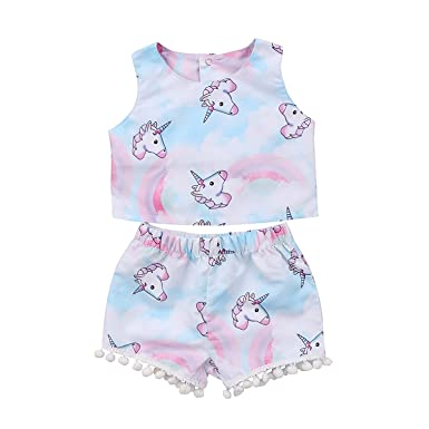 KELLERMANS White Babygrow with burgundy print baby grow dancing babies romper