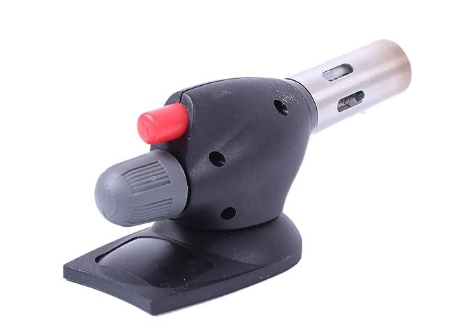 22mm Piezo-Flame HUW20 Universalbrenner mit AT2000 Schraubkartusche
