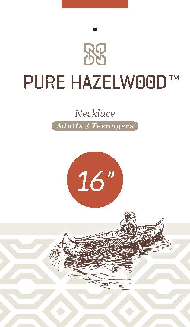 pure hazelwood coupon code