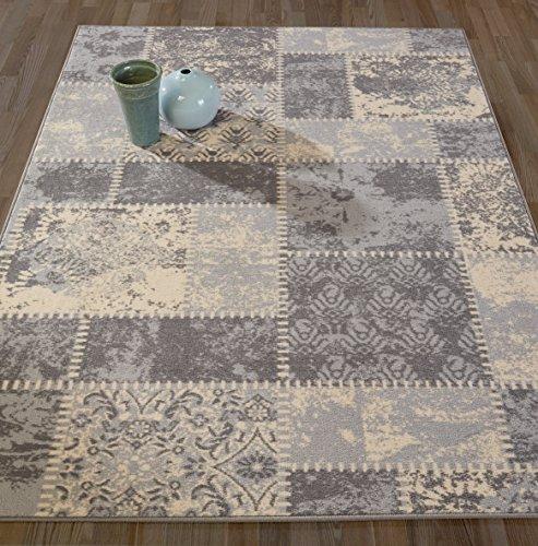 diagona-designs-contemporary-patchwork-design-non-slip-kitchen-bathroom-living-room-area-rug-50-w-x-