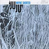 Juju by Wayne Shorter (1996-05-28)