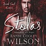 Stolas | Randi Cooley Wilson