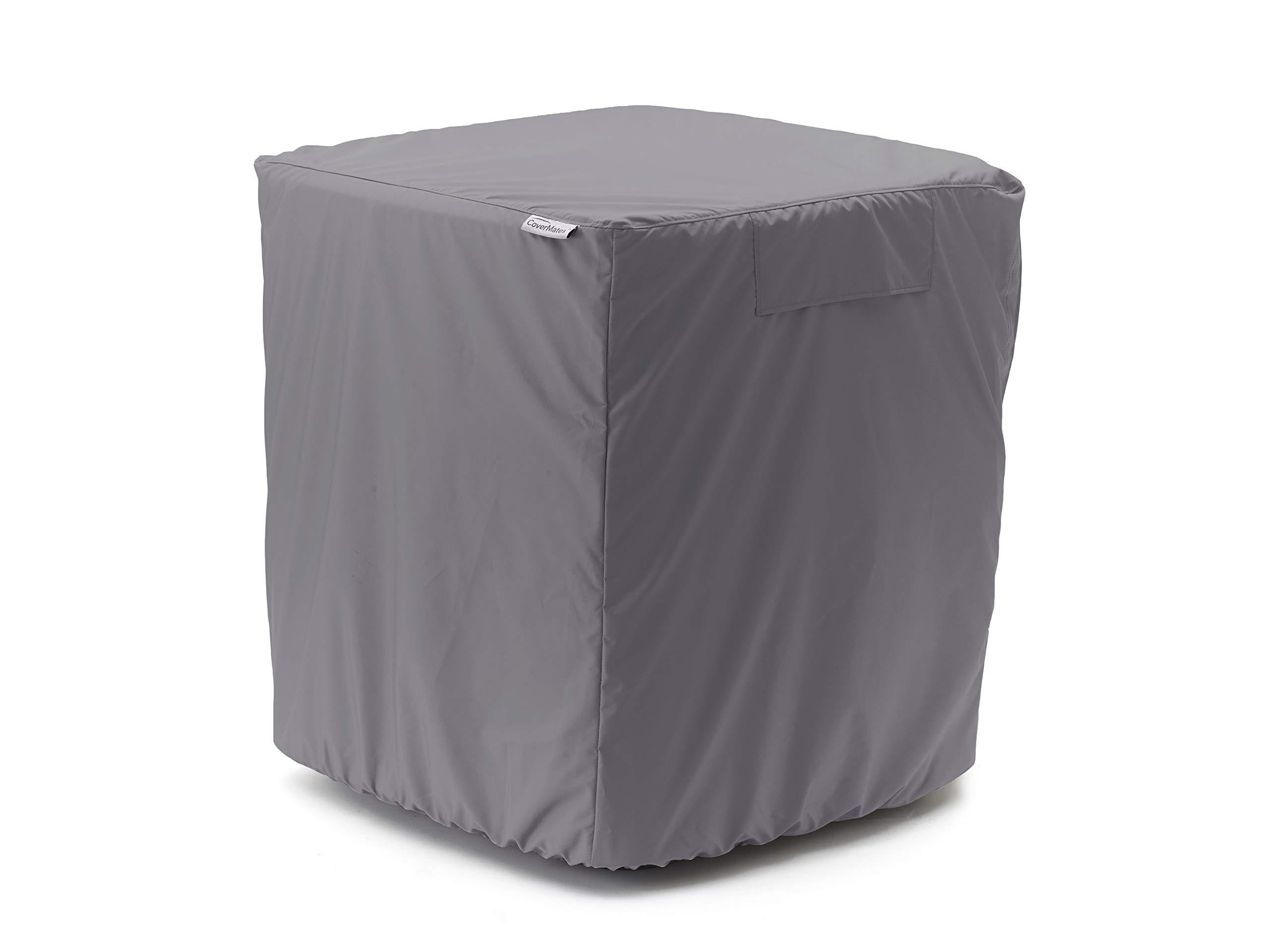 Frigidaire 18000 Btu Window Air Conditioner Lowes Bruin Blog