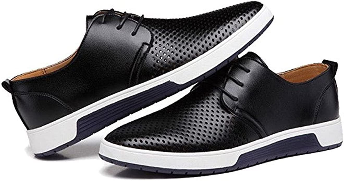 JACKY'S 2020 Men and Women Casual Shoes