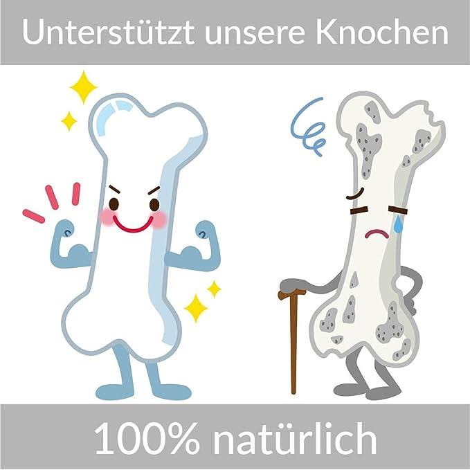 Zinc, 120 cinc cápsulas cada una con 14.9 mg de zinc puro, para piel, cabello y uñas, fabricadas en Alemania, suministro de 4 meses: Amazon.es: Salud y ...
