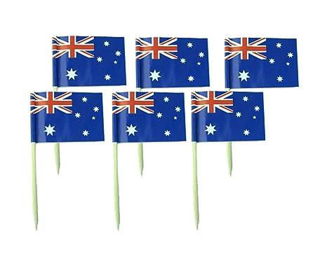the 8 best cookware australia