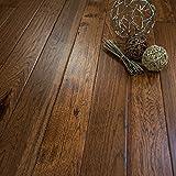 Hardwood Flooring Amazon Com