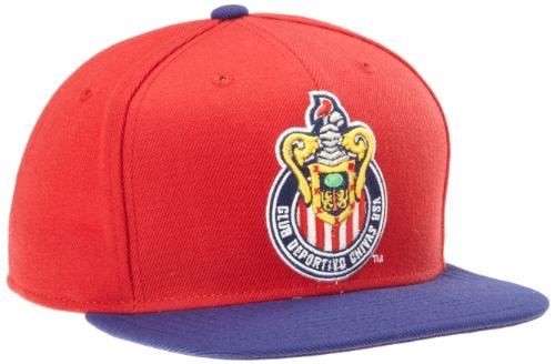 MLS Chivas USA 13be0c3702d
