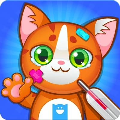 Doctor Pets (Doctor Mascotas)