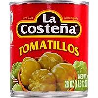 La Costena Green Tomatillo, 794g
