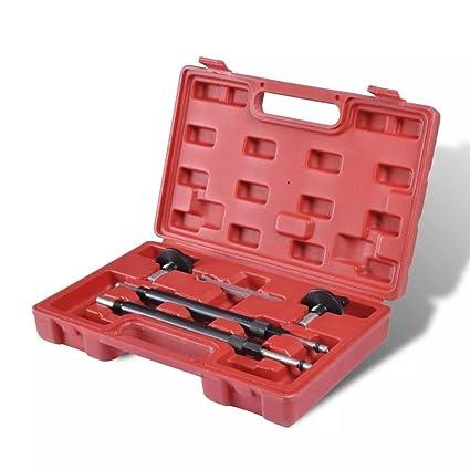 Furnituredeals juegos de herramientas para coche Set de Herramientas de distribucion de Fiat motor de gasolina