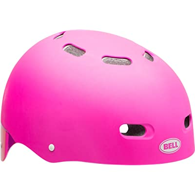 Candy Child Helmet : Sports & Outdoors