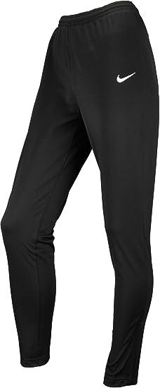 Nike Women s Libero 14 Tech Knit Pants (Black) at Amazon Women s ... 28af4576b6