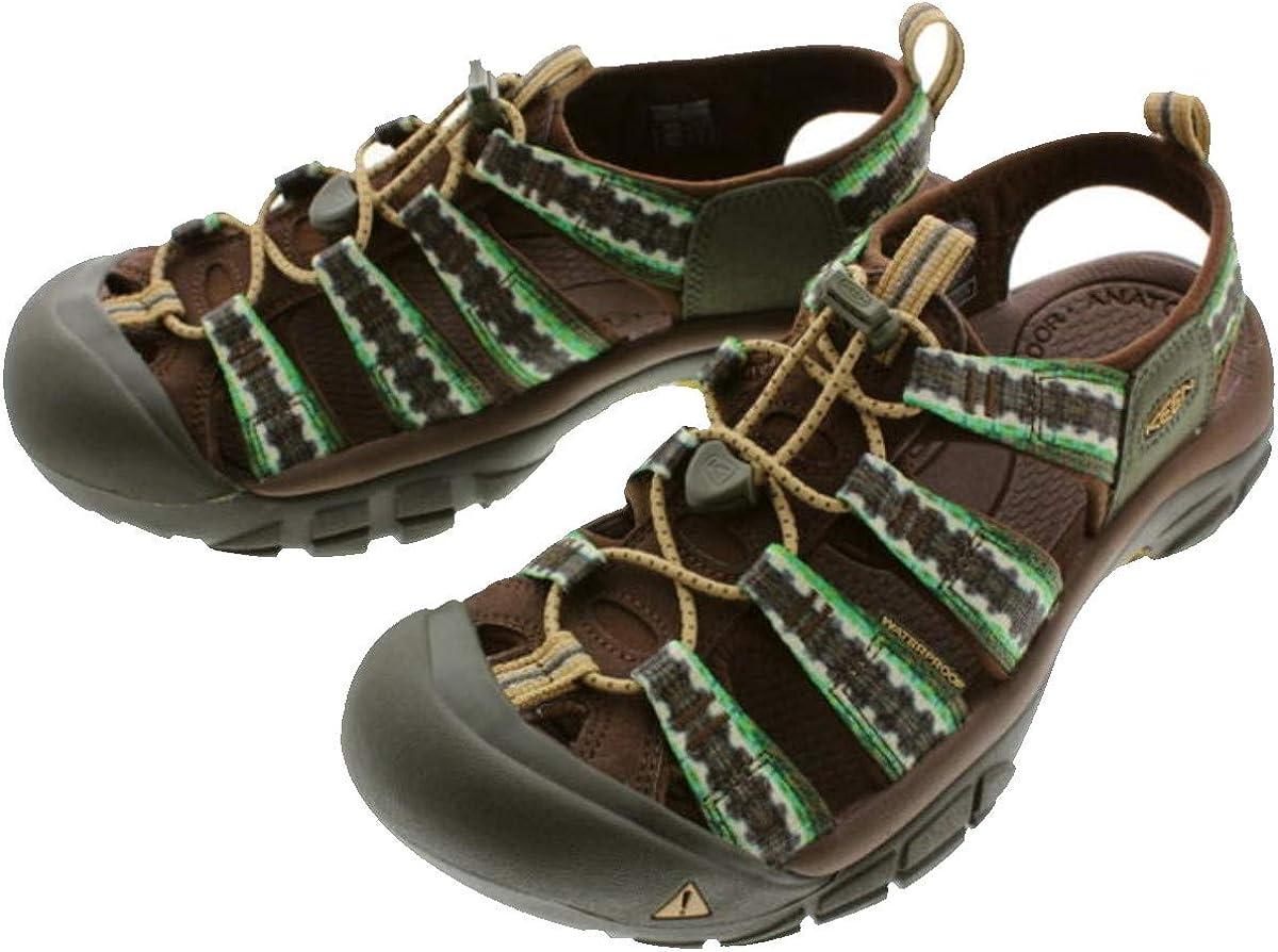Keen Womens Ladies Newport Evo H2 Sandal 2 colours