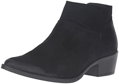 Women's Phoenix Ankle Boot