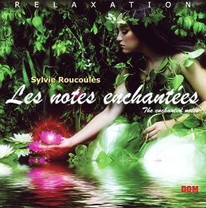 """Afficher """"Notes enchantées (Les)"""""""